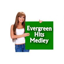 Evergreen Hits Medley 15 Minutes