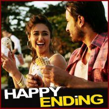 Haseena Tu Kameena Main - Happy Ending (MP3 Format)