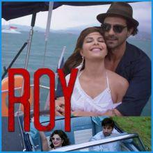 Sooraj Dooba Hai - Roy (MP3 Format)
