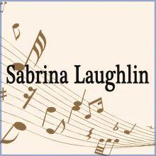 Tahitian - Anavai Ora-Sabrina Laughlin