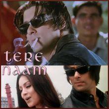 O Jaana - Tere Naam