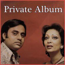 APNE HOTHON PAR-private album