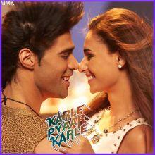 O Darling - Karle Pyaar Karle (MP3 And Video-Karaoke Format)