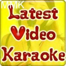 Dekho Yeh Kaun A Gaya - Do Saathi (MP3 and Video Karaoke Format)