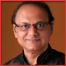 Chot Jigar Par Khayee Aise - Tamanna Ghazals