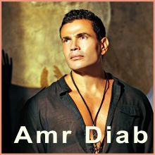 Amarien  - Private Album