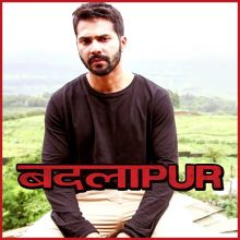 Judaai - Badlapur