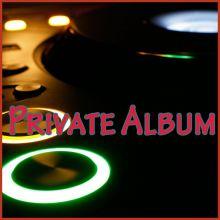 Bromor Koiyo Giya  - Private Album