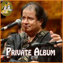 Jag Mein Sunder Hai Do Naam - Private Album (MP3 Format)
