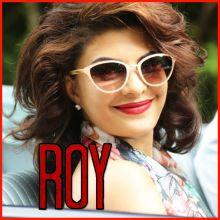 Yaara Re - Roy