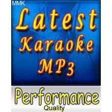 Tujhe Sooraj Kahoon Ya Chanda - Ek Phool Do Mali (MP3 and Video Karaoke Format)