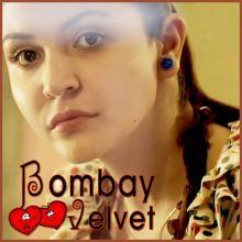 Dhadaam Dhadaam - Bombay Velvet