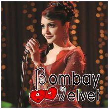 Ka Kha Gha - Bombay Velvet