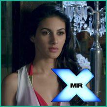 Tu Jo Hai - Mr X