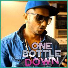 One Bottle Down - One Bottle Down