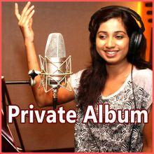 Karaoke hindi songs   Best karaoke songs   Hindi karaoke