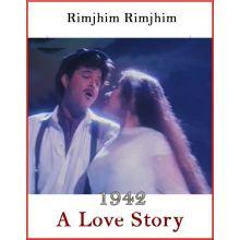 Rimjhim Rimjhim (Mp3 Format)
