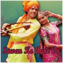 Gagan Ye Samjhe - Sawan Ko Aane Do