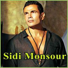 Array  - Sidi Monsour
