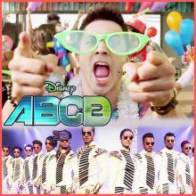 Naach Meri Jaan - ABCD 2
