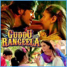 Sooiyan - Guddu Rangeela