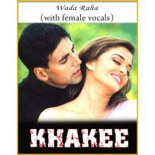 Karaoke hindi songs | Best karaoke songs | Hindi karaoke music