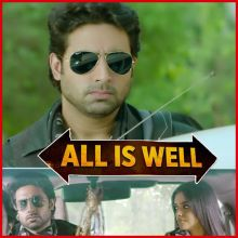 Baaton Ko Teri - All Is Well