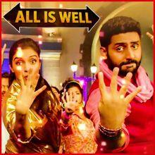 Chaar Shanivaar - All Is Well
