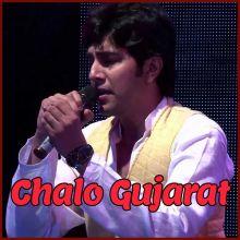 Fakira Path - Chalo Gujarat1