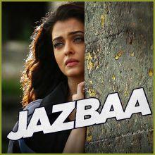 Bandeya - Jazba