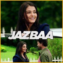 Jaane Tere Sheher - Jazba