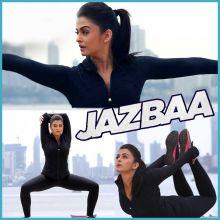 Kahaaniya - Jazba