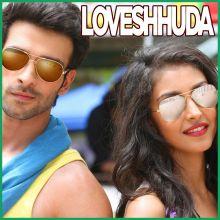 Mar Jaayein - Love Shuda