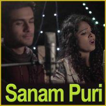 Duaa (Acoustic) - Sanam Puri
