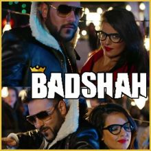 DJ Wale Babu - Badshah