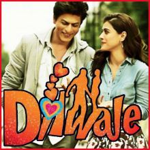 Dayre - Dilwale