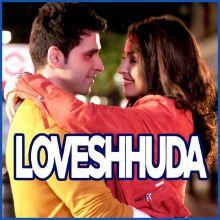 Chitta Kukkad - LoveShhuda