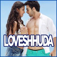 Total Talli - LoveShhuda