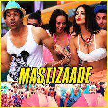 Mastizaade - Mastizaade