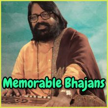 Japle Hari Ka Naam - Memorable Bhajans