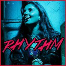 Do You Wanna Dance (Hindi Version) - Rhythm
