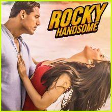 Rehnuma - Rocky Handsome