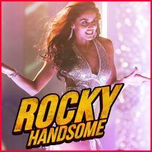 Titliyan - Rocky Handsome