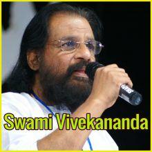 Chalo Mann Jaaye Ghar Apne - Swami Vivekananda