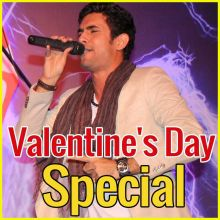 Ishq Bulava - Valentine's Day Special