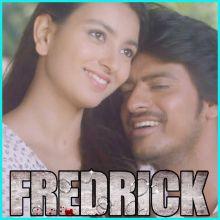 Waqt Gaya Tham - Fedrick
