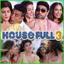 Malamaal - Housefull 3