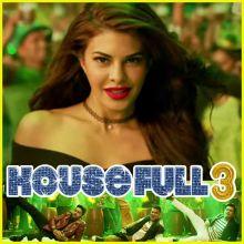 Taang Uthake - Housefull 3