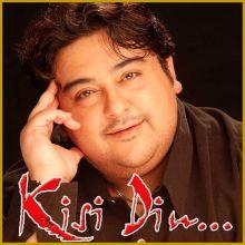 Aye Khuda - Kisi Din