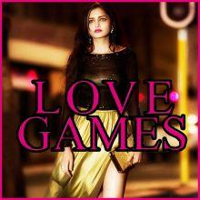 Awargi - Love Games